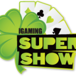 igaming-supershow-2011