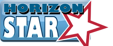 Horizon Star Network